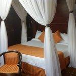 Nice Bedset