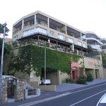 Primi Royal Boutique Hotel Camps Bay