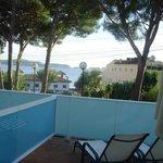 Photo of Apartamentos Petit Blau