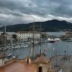 B&B Porta del Mare Foto