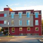 Fotografija – Hotel Vigor