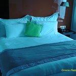 Room # 1513