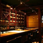 Over 500 Wines available