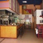 Photo de Trattoria - Pizzeria Bella Italia