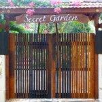 Secret Garden Resort 2013