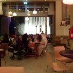 Foto de Carluccio's Dubai Mall