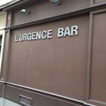 Great place if you're young and in Paris
