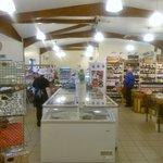 Croots Farm Shop & Kitchen