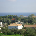 Photo of Valentino Villas & Apartments