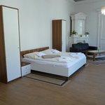 Photo of Apart Suites