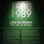 Musee de la Civilisation  |  85 Dalhousie, Quebec City 2