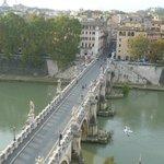 Ponte S.Angelo