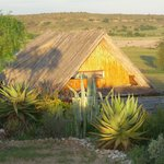 Kudu Cottage