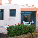 Photo of Bungalows Castillo Playa