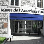 Museum of French America (Musee de l'Amerique Francaise) 3