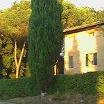 Photo of Agriturismo Castel di Pugna