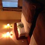 Room 22 - Nice and spacious