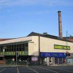Stockport Garrick Theatre
