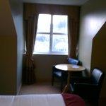 Ballyliffin Lodge & Spa Hotel