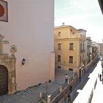 Apartamentos Turisticos San Matias
