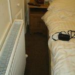 Radiator_Room 5