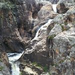 Photo de Nethercote Falls