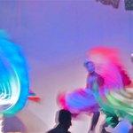 Mexican Fiesta night Entertainment!