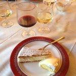 'Grandmothers Cake'....UHHHHHMAZING!!!