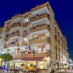 Foto de Hotel Caracas Playa