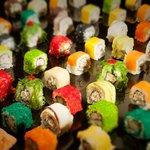 diversidad y sabor es lo que nos identifica