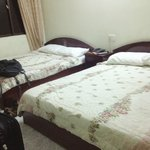 Photo de Phu Quy Hotel