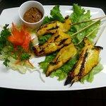 Фотография Pho Van Van Vietnamese Restaurant