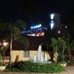 Foto de La Grace Resort