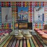 Chula Fashion House