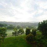 Foto de Nilai Springs Golf & Country Club