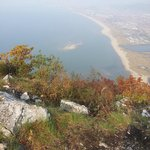 Sestra Mountain/ Sister Mountain