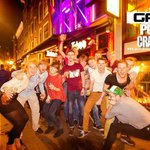 Photo of Gay Pub Crawl Amsterdam