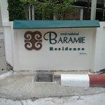 Photo of Baramie Residence