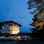 Photo of Park Hotel Olimpia