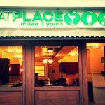Foto de That Place
