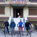 Photo de Hotel Pride and Spa