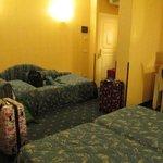 Triple room 203_2