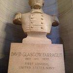 Admiral Farragut