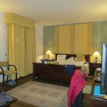 Room 24