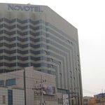 Novotel-2