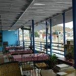 Shivam Restaurant & Cafe Espresso Foto
