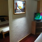 chambre 102
