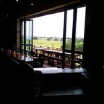 Photo of Barrons Grill