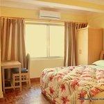 Namaste Nepal Hotels and Apartment Foto