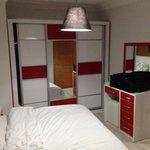Foto de Gezilist House Residence 2